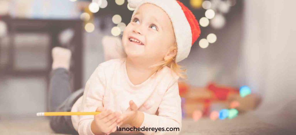 pinta un árbol de navidad